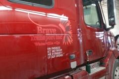BRAVE-transport-3.15_02