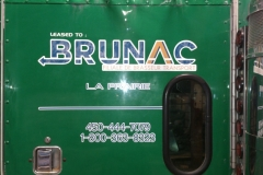 BRUNAC-3.15_01