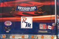Broyage-RM-9.15_01