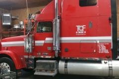 TCF-Express-12.14_01