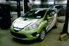 Fiesta-FormuleFord-02-11_01-Copie