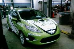 Fiesta-FormuleFord-02-11_02-Copie