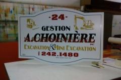 A.Choiniere-11-11-Copie