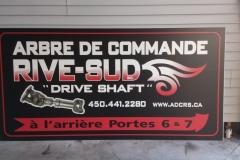 Arbre-de-Commande-RIVE-SUD-11.14_01
