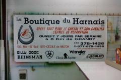 Boutique-du-Harnais-06-09-Copie