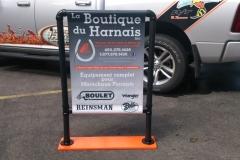 Boutique-du-Harnais-8.15_01
