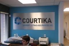 COURTIKA-1.2.13_01-Copie