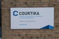 COURTIKA-1.2.13_02-Copie