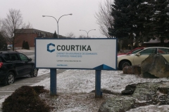 COURTIKA-1.2.13_03-Copie