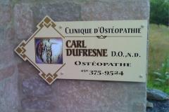 Carl-Dufresne-17-07-09-Copie