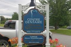 Centre-Dentaire-Williamson-8.15_01