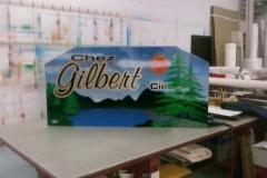 Chez-GILBERT-08-Copie