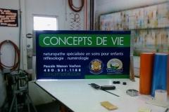 Concepts-de-Vie-04-11-Copie