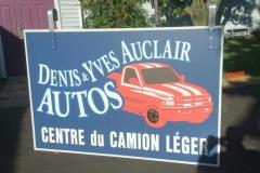 Denis-Yves-Auclair-Autos-9.13_01-Copie