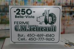 Ferme-C.M.-Tétreault-11.14_01