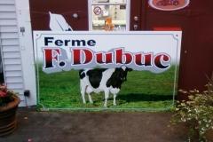 Ferme-F.DUBUC-07-09-Copie