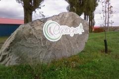 Ferme-de-la-Castagne-10-12_02-Copie