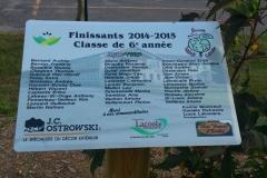 Finissants-2014-2015