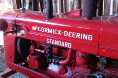 McCORMING-DEERING-10.15_03