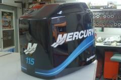 Mercury_1-Copie