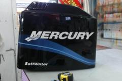 Mercury_2-Copie