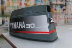 YAMAHA_30-01