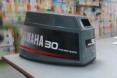 YAMAHA_30-02