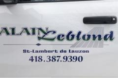 ALAIN-LEBLOND-2.15_01