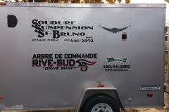 Arbre-de-Commande-RIVE-SUD-11.14_02