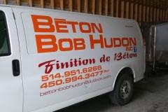 Béton-Bob-Hudon-6.15_01