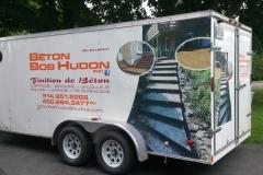 Béton-Bob-Hudon-8.15_01