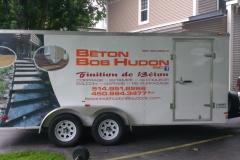 Béton-Bob-Hudon-8.15_03