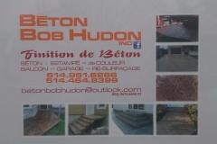 Beton-BOB-HUDON-4.14_04-Copie