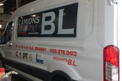 Camions-BL-6.15_02