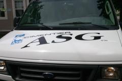 Cimentier-ASG-5.13_02-Copie