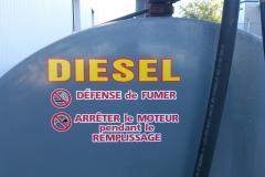 DIESEL-_-Ne-pas-FUMER