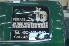 Ferme-C.M.-Tetreault-9.14_01-Copie