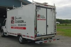 G-Cusson-6.15_02
