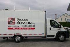 G-Cusson-6.15_05
