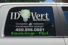 ID_Vert-6.15_01