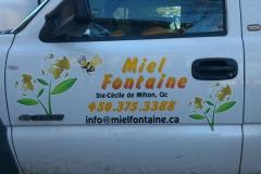 Miel-Fontaine-10.13_01-Copie