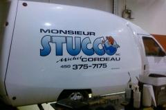 Mr-STUCCO-08-09_01-Copie