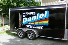 Pompes-DANIEL_06-09