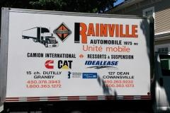 RAINVILLE-6.14_01