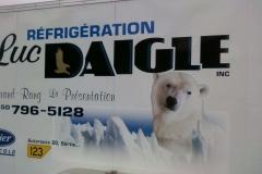 Refrigeration-Luc-Daigle-05-11_02