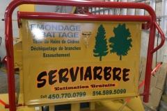 SERVIARBRE-1.15_01