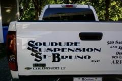 SSSt-Bruno-09-09-01-