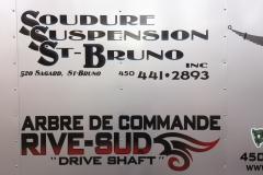 Soudure-Suspension-St-Bruno-11.14_02
