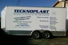 TECKNOPLAST-03-10_01-