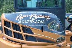 Tr.-Ecx.-Ben-Benny-8.15_01
